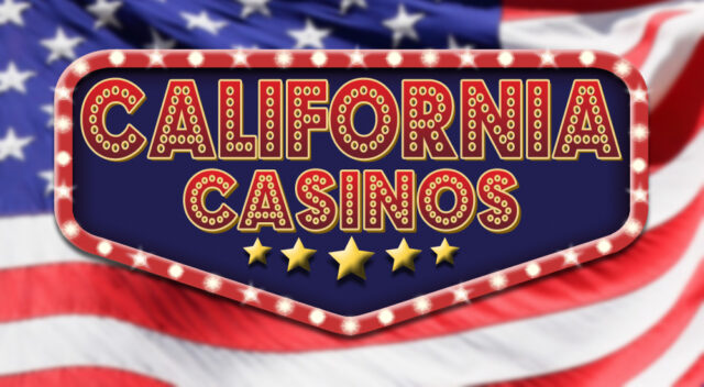 Bestbetting casinos in california idiot guide to sports betting pdf to jpg